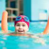 Обучение плаванию детей дошкольного возраста