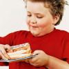 Как быстро похудеть ребенку