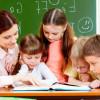 Как заинтересовать ребенка учебой