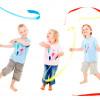 Логоритмика для детей 2-3 лет