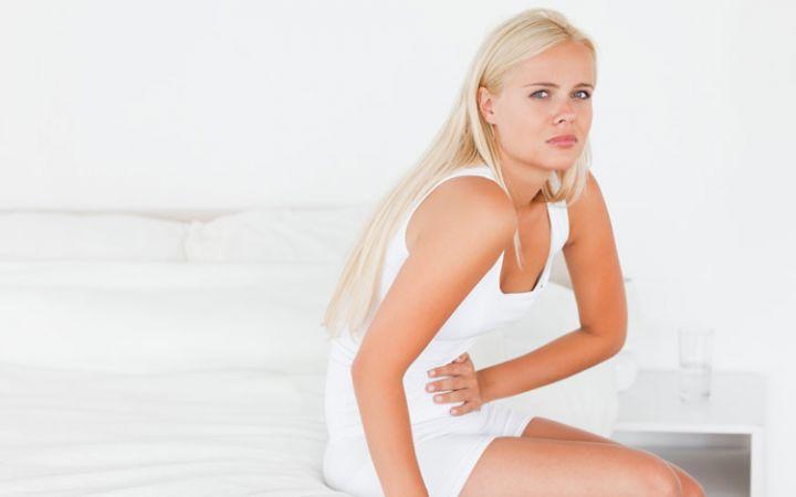 Многоплодная беременность и её признаки