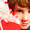 Что подарить ребенку на 8 лет