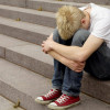 Профилактика девиантного поведения подростков