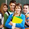 Профориентация школьников