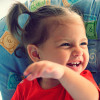 Режим дня ребенка от года до 2 лет