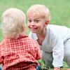 Смешные скороговорки для детей