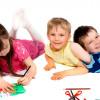 Как определить способности ребенка