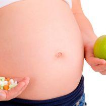 Какие лучше витамины для беременных