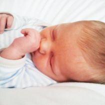 Везикулопустулез у новорожденных
