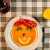 Рецепты завтраков для детей