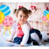 Конкурсы на день рождения 4 года мальчику девочке
