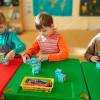 Познавательные игры для детей 6-7 лет