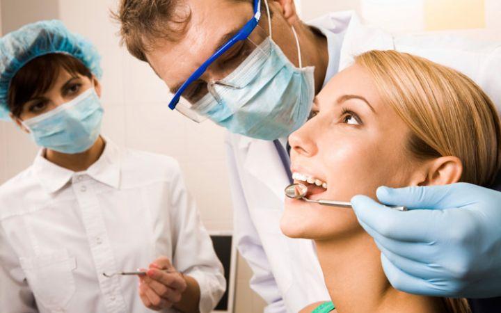 Можно ли беременным лечить зубы