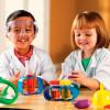 Домашние опыты для детей