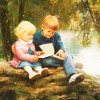 Познавательное развитие детей дошкольного возраста