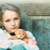 Профилактика детского суицида