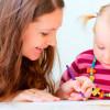 Интересы и склонности ребенка
