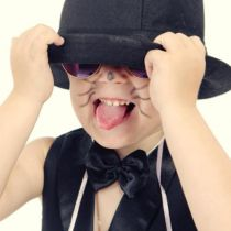 Актерские упражнения для детей