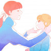 Как вылечить заикание у ребенка