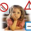 Безопасность детей дошкольного возраста