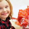 Что подарить девочке 7, 8, 9 лет