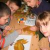 Дидактические игры для детей 6-7 лет