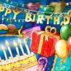 Сценарий дня рождения мальчика 12 лет
