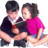 Духовно нравственное развитие младших школьников