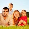Духовное развитие дошкольников