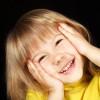 Эмоциональный интеллект у детей