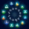 Характеристика знаков зодиака для детей