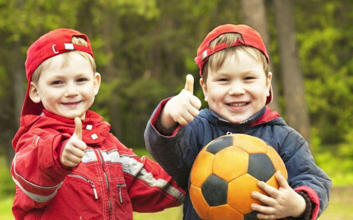 Развивающие игры для мальчиков 7 лет
