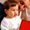 как научить говорить букву ш ребенка