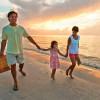 Как провести каникулы с ребенком