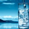 Как улучшить качество воды в домашних условиях