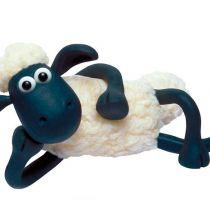 Поделки овечки своими руками