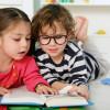 Психологические особенности детей 7 лет