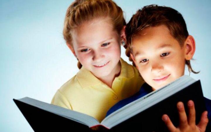 Развитие связной речи младших школьников