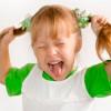 Почему ребенок делает все назло