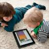 Какой планшет купить ребенку