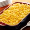 Как приготовить макароны с сыром