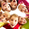 Веселая викторина для детей
