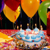 Сценарий дня рождения девочки 13 лет