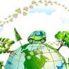 Внеклассное мероприятие по экологии в начальных классах