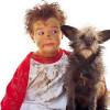 Развитие эмпатии у детей дошкольного возраста
