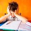 Ребёнок не делает домашнее задание