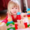 Во что поиграть с ребенком 2, 3, 4 лет