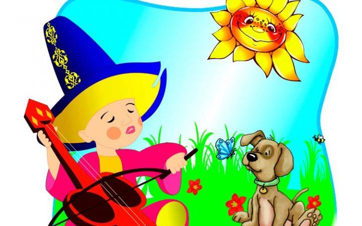 Сценарий праздника наурыз в детском саду