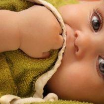Как лечить детский кашель в домашних условиях
