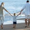 Классный час семейные ценности 7-9 класс